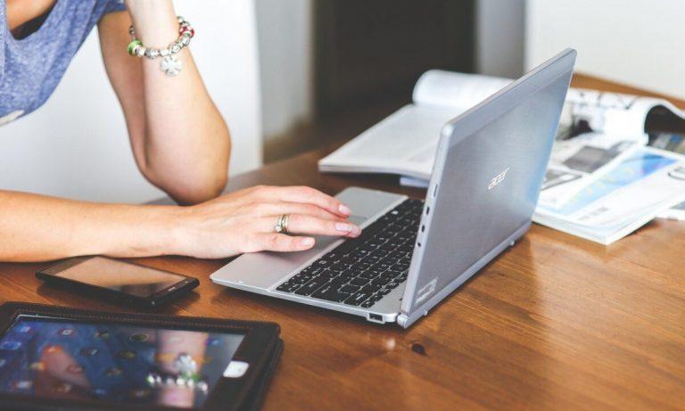 Best Laptops Under 30000 in India