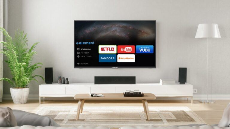Best 55 Inch LED TV In India