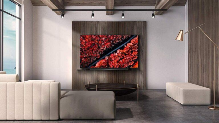 Best 65 Inch LED TV In India