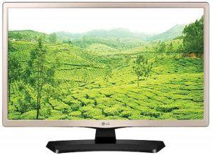 LG 24 Inch HD Ready