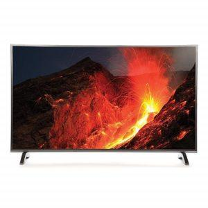 Panasonic 49 Inches & Cough
