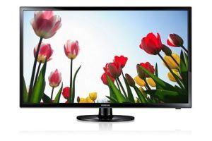 Samsung 23 HD Ready