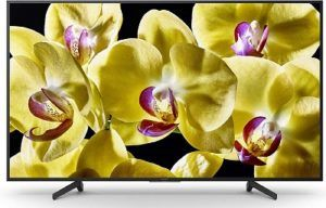 Sony 65 Inch Android LED TV