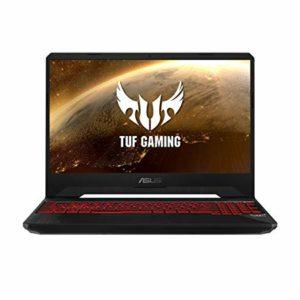 asus-tuf-fx505dy