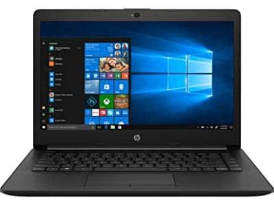 HP 14cs1002tu