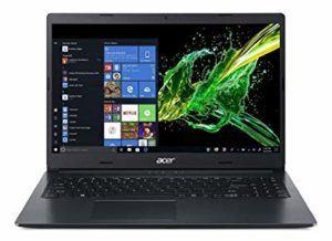 Acer-Aspire3-A315-54
