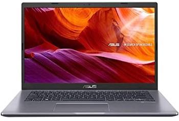 ASUS Vivobook X409