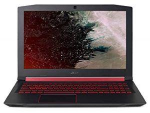 Acer Nitro 5 AN