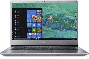 Acer Swift 3SF