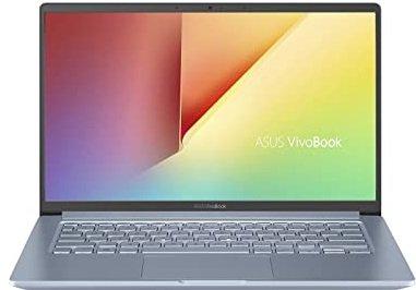 ASUS VivoBook 14 X403FA
