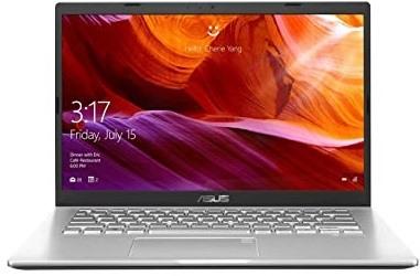 ASUS VivoBook 14 X409FJ