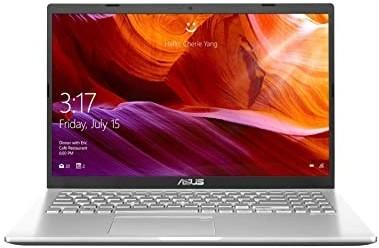 ASUS VivoBook 15 X509FJ