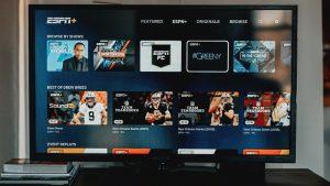 Best TV Under 30000 In India