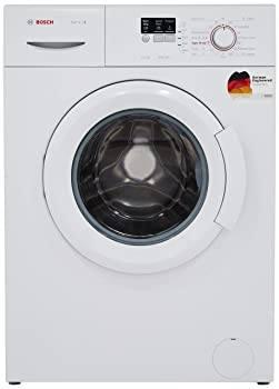 Bosch WAB16060IN