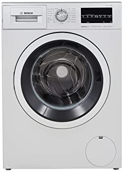 Bosch WAT24464IN