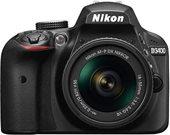 Nikon D2400