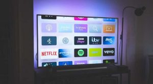 Best QLED TV In India