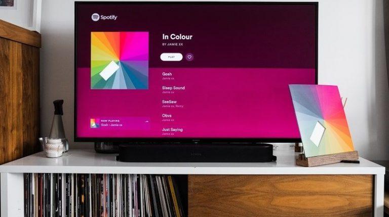 Best 40 Inch Smart TVs