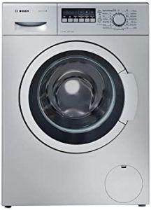Bosch 7 KG FA