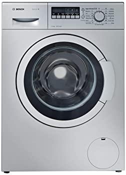 Bosch WAK24268IN