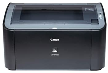 Canon imageCLASS LBP2900B