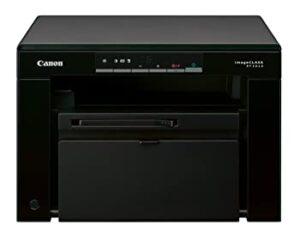 Canon MF 3010