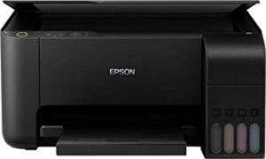 Epson Eco Tank L3150