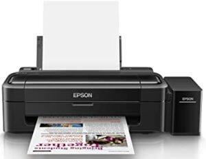 Epson L130 Single function