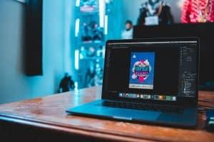 Best Gaming Laptops Under 50K