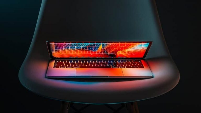 Best i7 Laptops in India