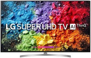 lg-4k-ultra-hd-smart-oled-tv