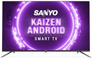 Sanyo Kaizen