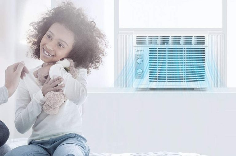 Best Window Air Conditioners In India