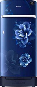 Samsung 198 L 5 Star