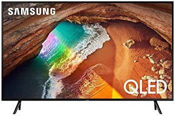 Samsung QA55Q60RAKXXL
