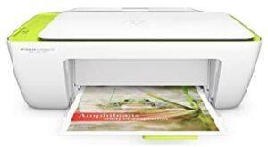 2135 HP Printer