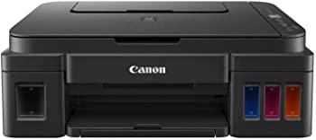 Canon Pixma 2010