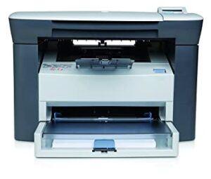 HP M1005 Laserjet