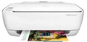 Printer 3636