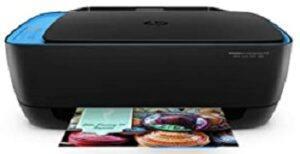 Printer 4729