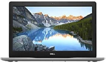 Dell Inspiron 3585