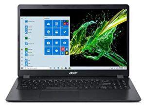 Acer Aspire A315-56