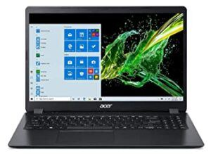 Aspire 3 Acer AMD