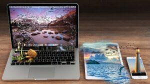 Best Laptops Under 60K In India