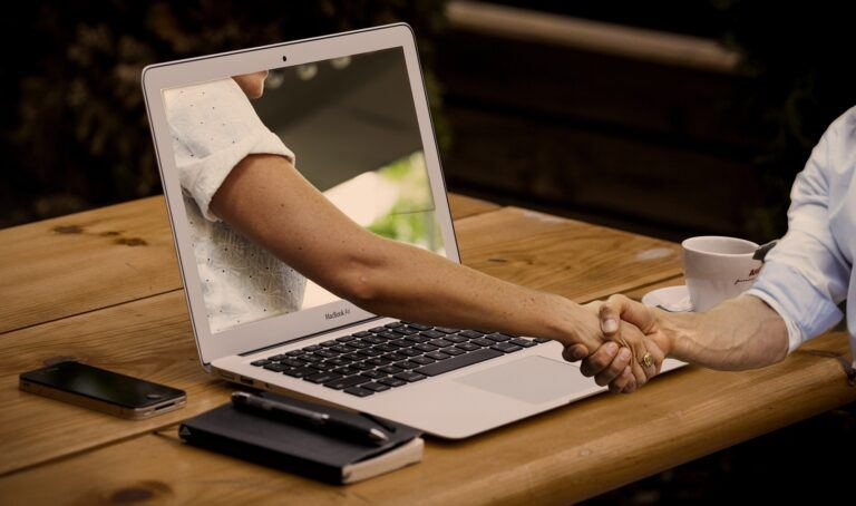 Best Laptops Under 70000 In India
