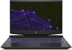HP 15-dk0045TX