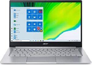 Swift 3 Acer