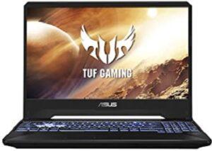 TUF Gaming ASUS