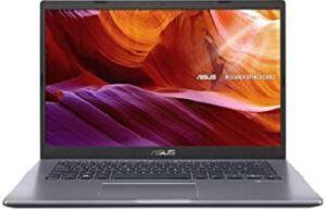 Vivobook X409JB-EK592T