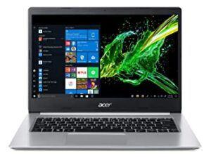 Acer Aspire A514